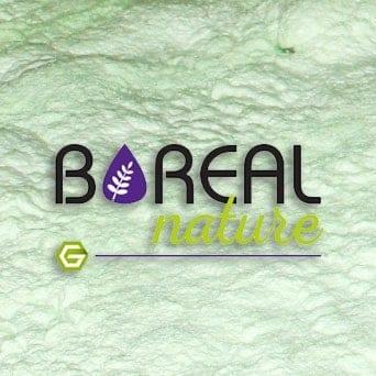 ISOLATION | Montréal - Laval - Rive-Nord - Laurentides | LG4 Isolation Demilec
