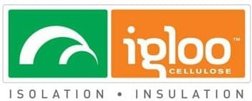 LG4 ISOLATION - Polyurethane - Cellulose